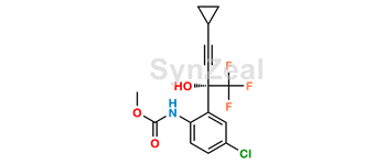 Picture of Aminoalcohol methyl carbamate