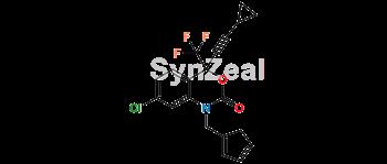 Picture of Effavirenz Impurity 1