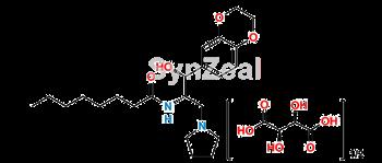 Picture of Eliglustat RS-Isomer