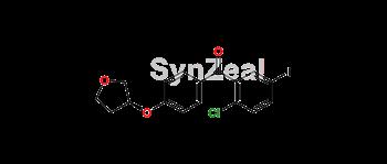 Picture of Empagliflozin Impurity 2