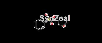 Picture of Empagliflozin Sulfonate Impurity