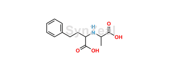 Picture of Enalaprilat EP Impurity A