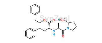 Picture of EnalaprilEP Impurity E