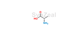 Picture of Enalapril Impurity 2