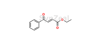 Picture of Enalapril Impurity 3