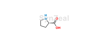 Picture of Enalapril Impurity 4