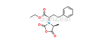 Picture of Enalapril Impurity 5