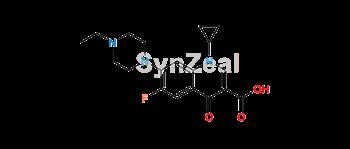 Picture of Enrofloxacin