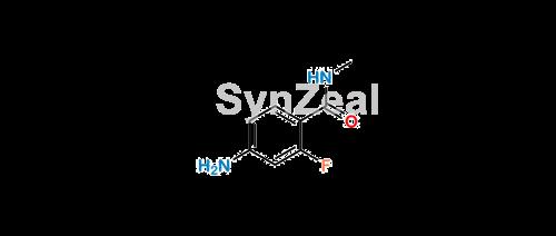 Picture of Enzalutamide Impurity 5