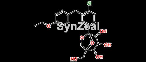 Picture of Ertugliflozin