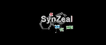 Picture of Esketamine Hydrochloride