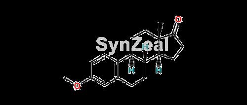Picture of 3-O-Methyl Estrone