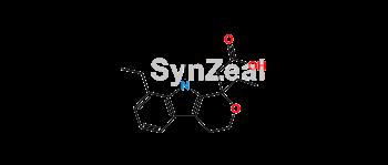 Picture of N-Methyl Etodolac