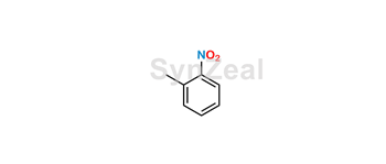 Picture of 1-methyl-2-nitrobenzene