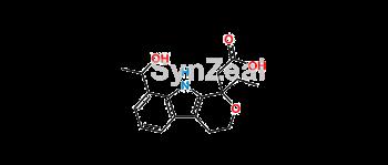 Picture of 8-(1-Hydroxyethyl)etodolac