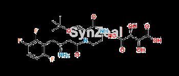 Picture of Evogliptin Impurity R6