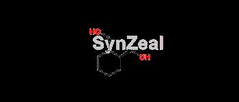 Picture of (1S,2S)-1,2-Cyclohexanedimethanol