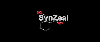 Picture of Cis-1,2-Cyclohexanedimethanol