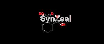 Picture of Cis-1,2-cyclohexanedicarboxylic acid