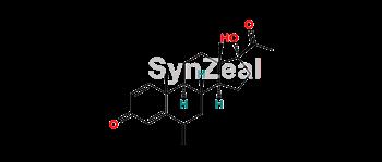 Picture of Delta-1,6 - methylene -17-hydroxyprogest