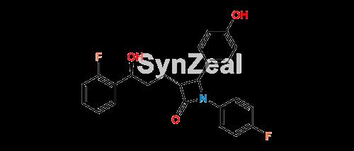 Picture of Ezetimibeo-Fluorobenzene Isomer (USP)