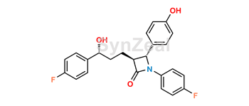 Picture of Ezetimibe (RSR)-Isomer