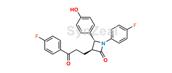 Picture of ent-Ezetimibe Ketone