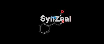 Picture of Ezetimibe Impurity ((S)-4-Phenyloxazolidin-2-one)