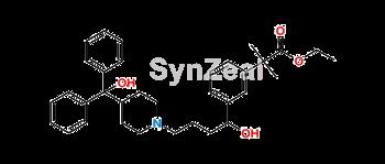 Picture of Ethylester-m-Fexofenadine