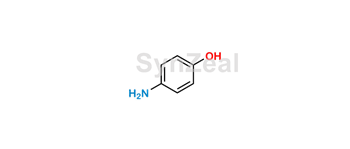 Picture of Mesalazine EP Impurity A