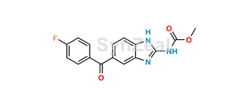 Picture of Flubendazole