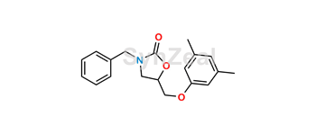 Picture of N-Benzyl Metaxalone