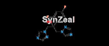 Picture of Fluconazole