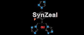 Picture of Fluconazole Impurity 3
