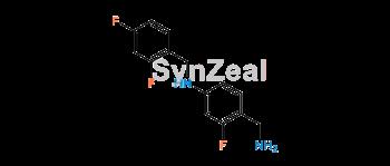 Picture of Fluconazole Impurity 8