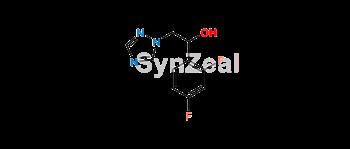 Picture of Fluconazole Impurity 11