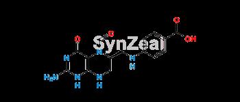 Picture of Folinic Acid Impurity E