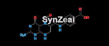 Picture of Folinic Acid Impurity 6