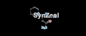 Picture of Minoxidil Impurity C