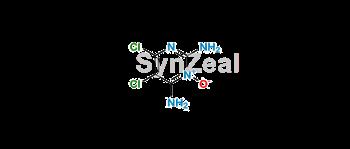 Picture of Minoxidil Impurity 1