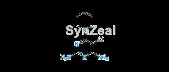 Picture of Minoxidil Impurity 2