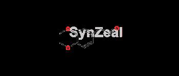 Picture of (3,4-Dimethoxyphenyl)acetaldehyde
