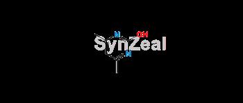 Picture of 2-Hydroxy-4,6-dimethylpyrimidine