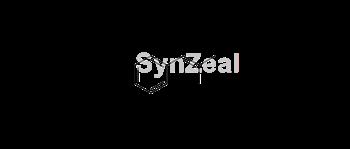 Picture of (2-methylprop-1-en-1-yl)benzene