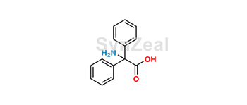 Picture of USP Phenytoin Related Compound A RS