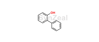 Picture of 2-Phenylphenol