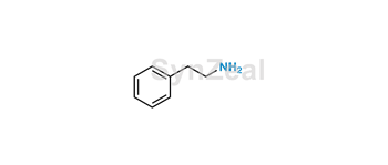 Picture of 2-Phenylethylamine