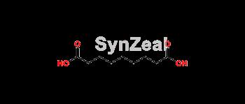 Picture of Azelaic acid