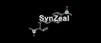 Picture of N,N,N′,N′-Tetramethylbenzidine