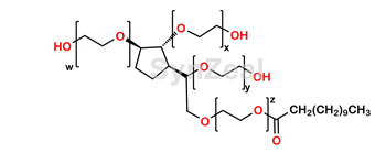 Picture of Polysorbate 20